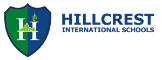 Hillcrest International Schools