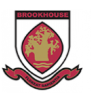 BrookHouse Schools