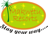 Makwetu Resorts