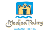 Business Directory & Companies List Medina Palms in Watamu Kilifi County