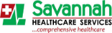 Savannah Health Care