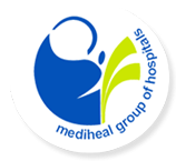 Mediheal Group of Hospitals, Eldoret
