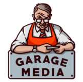 Garage Media Pvt Ltd