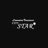 Business Directory Professionals & Companies City Star Limo in Vancouver BC