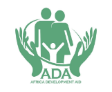 AFRICA Development Aid(ADA)