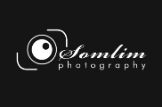 Business Directory & Companies List Somlim Photography in Bhubaneswar OD