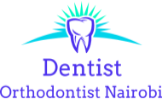 Dentist Orthodontist Nairobi