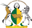 Isiolo County Government
