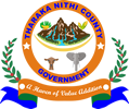 Tharaka Nithi County Government