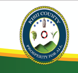 Kisii County Government