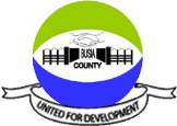 Busia County Government