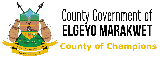Elgeyo Marakwet County Government