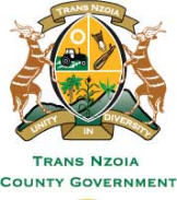 Trans-Nzoia County Government