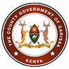 Garissa County Government