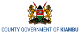 Kiambu County Government