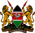Kericho County Government
