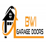 Bwi Garage Doors