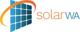 Business Directory Professionals & Companies Solar WA in Kewdale WA