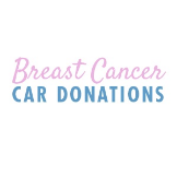 Breast Cancer Car Donations Los Angeles