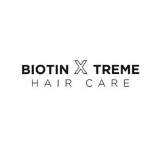 Biotin Xtreme Hair Care LLC