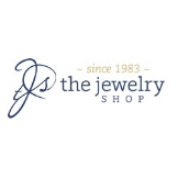 The Jewelry Shop, Inc.