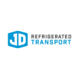 JD Refrigerated Transport