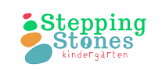 Stepping Stones Kindergarten