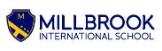 Millbrook International School