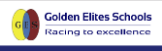 Golden Elites School