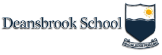 Deans Brook School