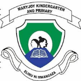 Maryjoy Kindergarten & Primary School