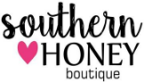 Business Directory & Companies Listings Southern Honey Boutique in Stephenville TX