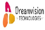 Dreamvision Technologies
