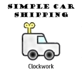 Simple Car Shipping - Texas Transport