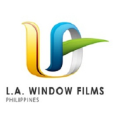 L.A.Window Films Philippines