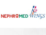 WINGS IVF at NEPHROMED