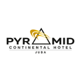 Business Directory & Companies Listings Pyramid Continental Hotel in Juba Central Equatoria