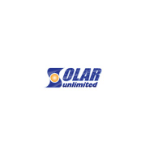 Business Directory & Companies Listings Solar Unlimited Simi Valley in  CA