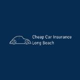 C&B Car Insurance Long Beach C...