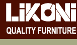 Likoni Quality Furnitures