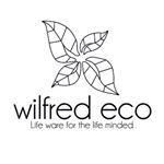 Wilfred Eco Pty Ltd