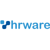 Business Directory & Companies Listings HRWARE in Brampton ON