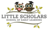Little Scholars Ashmore