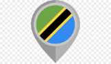 Business Directory & Companies Listings Tanzania News in Dodoma Dodoma Region