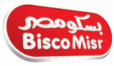 Bisco Misr Ltd