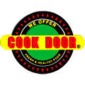 Cook Door Ltd