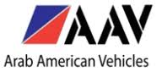 Arab American Vehicles Ltd.