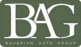 Bavarian Auto Group