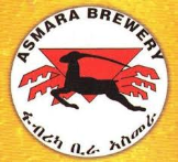 Asmara Brewery Ltd