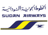Sudan Airways Ltd